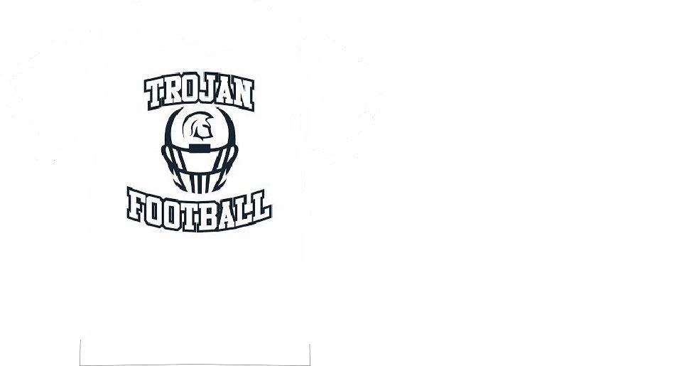 Osawatomie High School - Boys Varsity Football