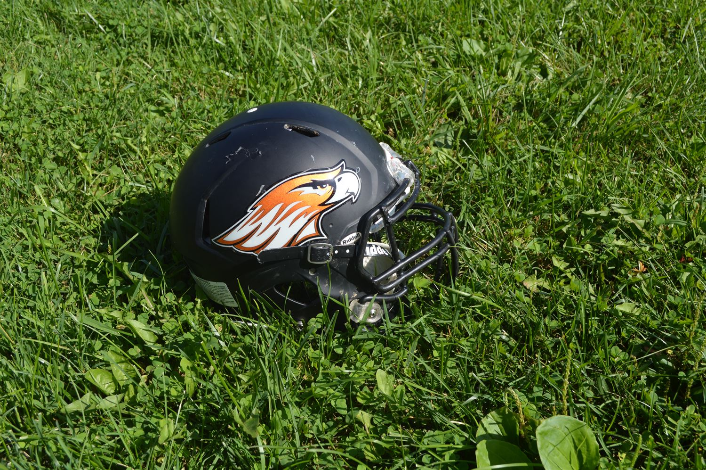 South Harrison High School - South Harrison Varsity Football