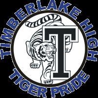 Timberlake High School - JV - Football