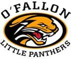 OFallon Little Panthers- TCFL - 12U#2