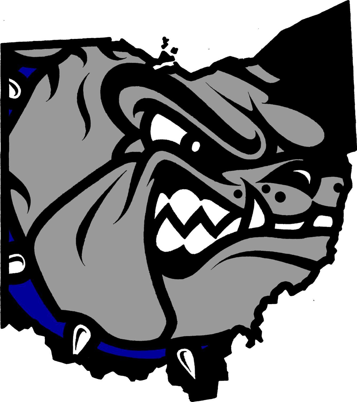 Columbus South High School - Boys' Varsity Basketball