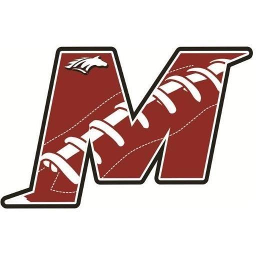 McCracken County High School - Boys Varsity Football