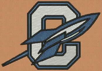 Craig County High School - Boys Varsity Football