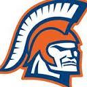 East Syracuse-Minoa High School - Girl's Basketball