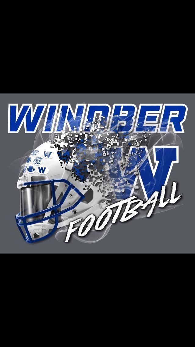 Windber High School - Boys Varsity Football