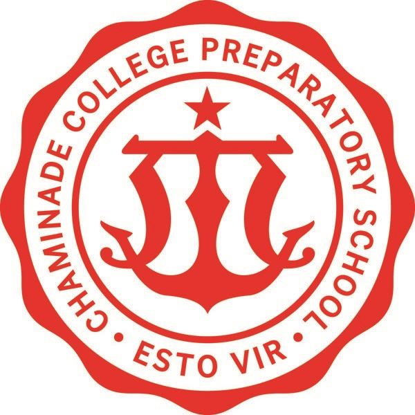Chaminade High School - FRESHMAN FOOTBALL