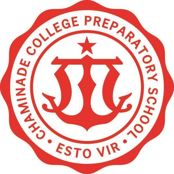 Chaminade High School - Boys Varsity Football