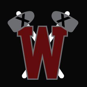Winamac High School - Boys Varsity Football