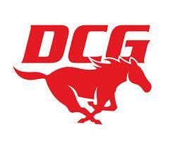 Dallas Center-Grimes High School - Boys Varsity Football