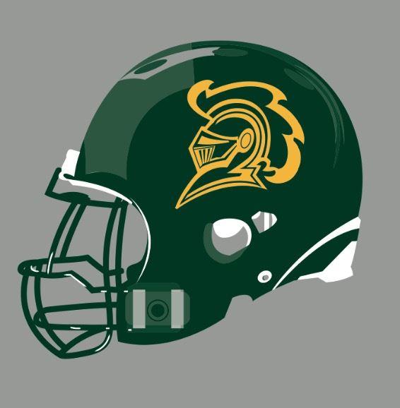 West Florence High School - Varsity Football