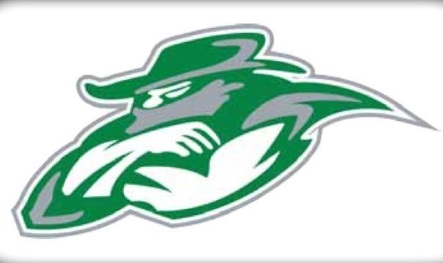 Riverdale High School - JV Football