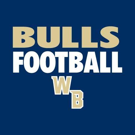 West Boca Raton High School - Boys Varsity Football
