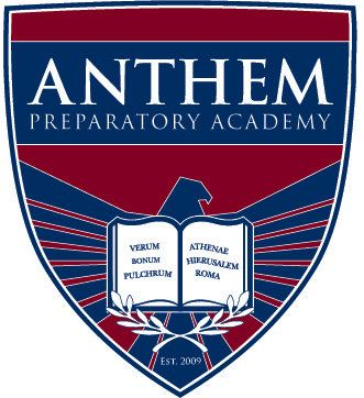 Anthem Preparatory Academy - Boys Varsity Football
