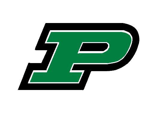Plainfield Central High School - Sophomore Football