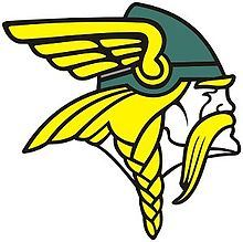 Grosse Pointe North High School - Boys Varsity Football