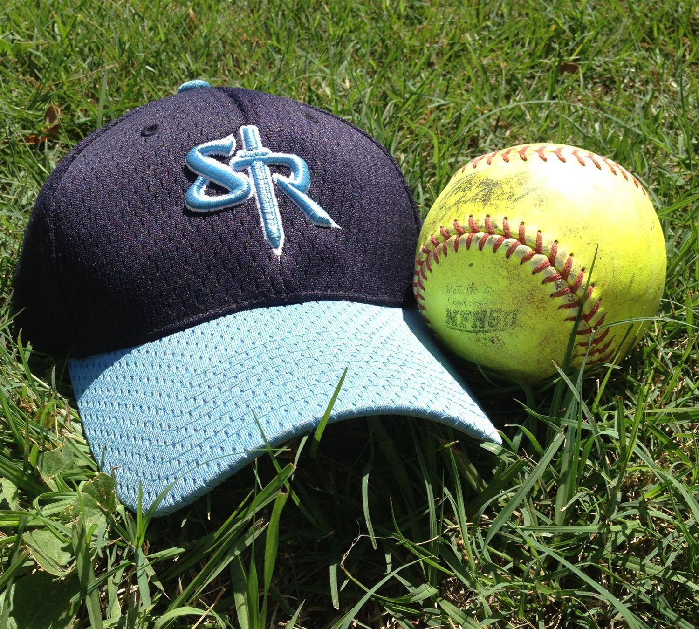 Seven Rivers Christian High School - Girls Varsity Softball