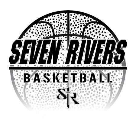 Seven Rivers Christian High School - Girls Varsity Basketball