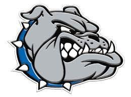 Chapel Hill High School - Boys' Varsity Basketball