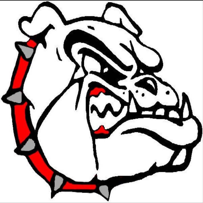 Rossville High School - Varsity Boys Basketball