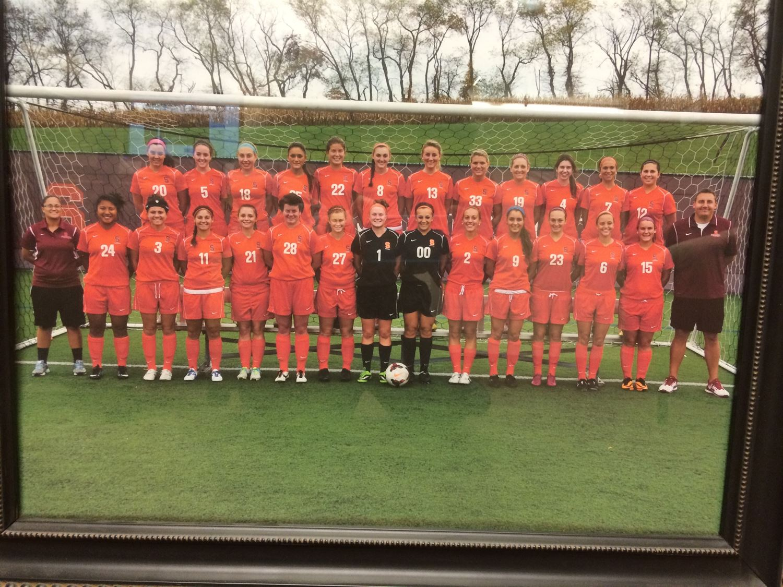 Susquehanna University - Women's Soccer