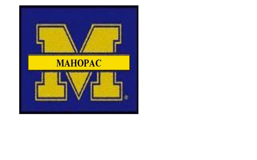 Mahopac High School - Girls Junior Varsity Lacrosse