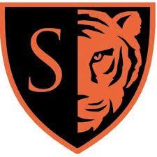 Minneapolis South High School - Boys Varsity Football