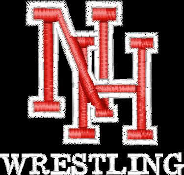 North Hagerstown High School - Boys Varsity Wrestling