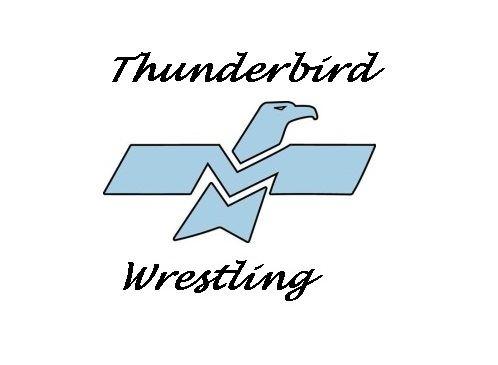 Mahwah High School - Mahwah Varsity Wrestling