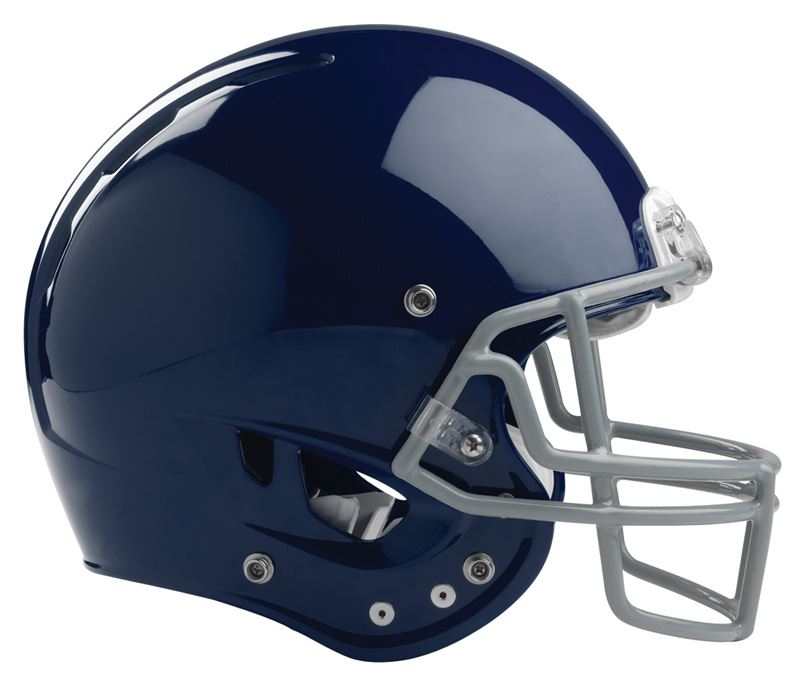 Don Boulton Youth Teams - PW Cowboys Navy