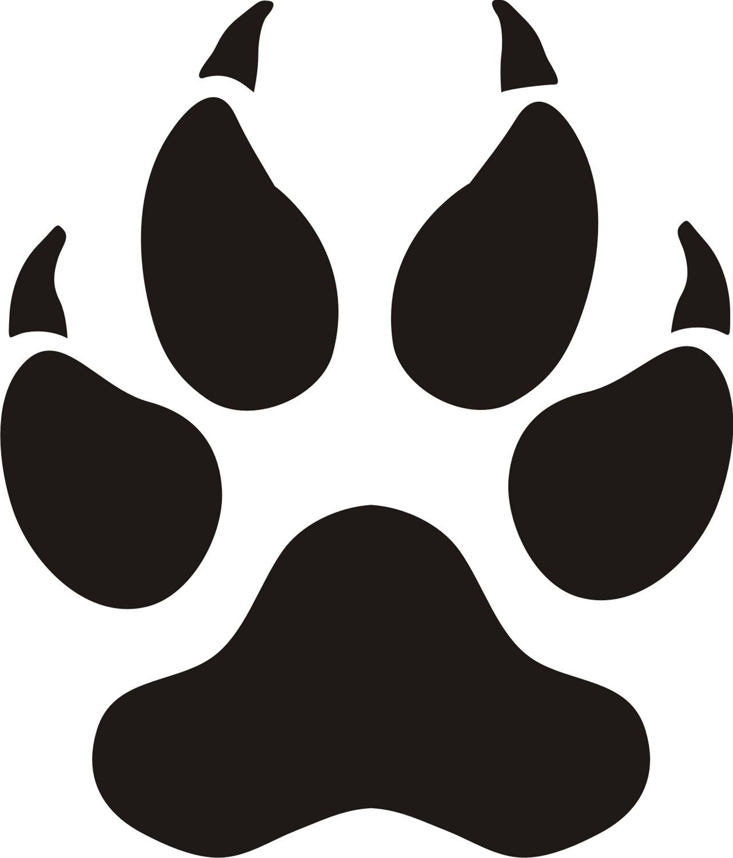 Wesleyan School - 6th Grade Wolves