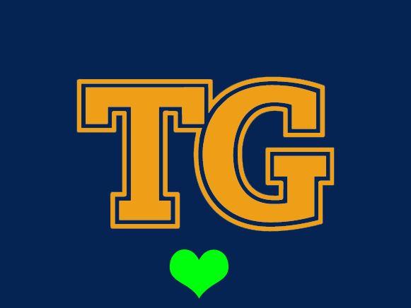 Totino-Grace High School - Boys Varsity Football