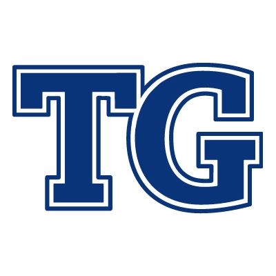 Totino-Grace High School - Boys Freshmen Football