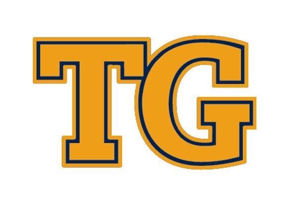 Totino-Grace High School - Girls' Lacrosse