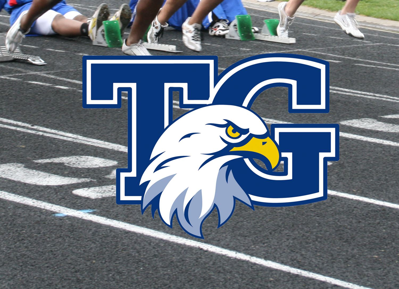 Totino-Grace High School - Track & Field