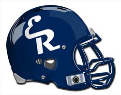 El Reno High School - Boys Varsity Football