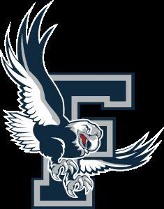 Framingham Youth Football - FYFL - 8th Grade
