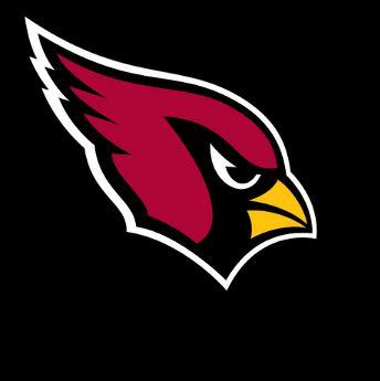 Thiensville-Mequon Cardinals- WAAYFL - MT Cardinals - 8th Red (Hahn)