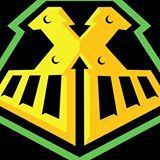 Xpress Football - BVYF - Coach Greg - Jr. Varsity