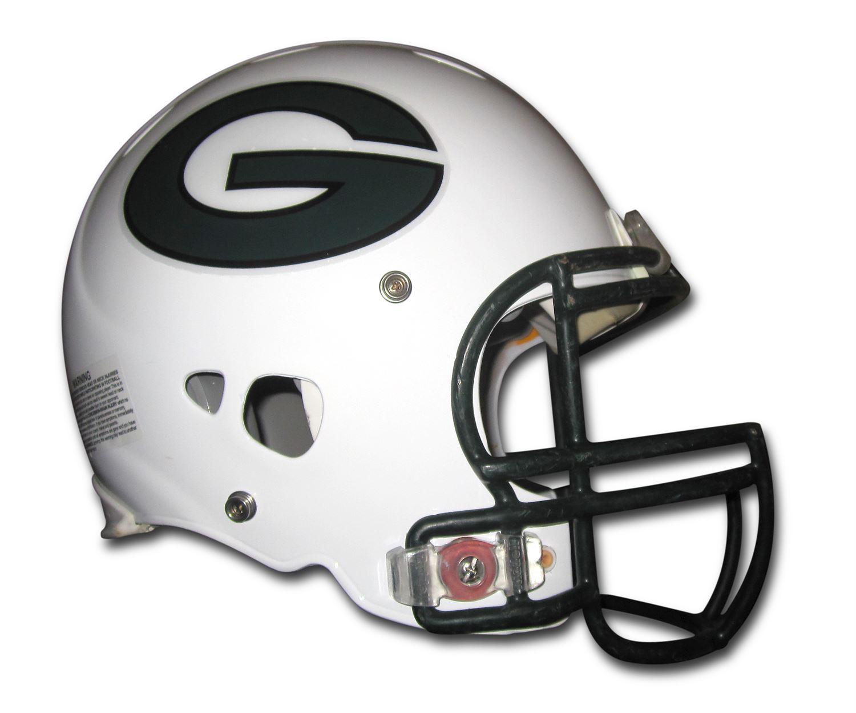 Guilford Indians - SYFC - GYF 2021