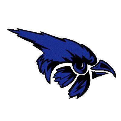 Pierce High School - Varsity Volleyball