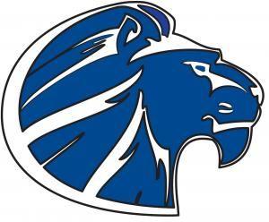 Goddard High School - Girls Varsity Basketball