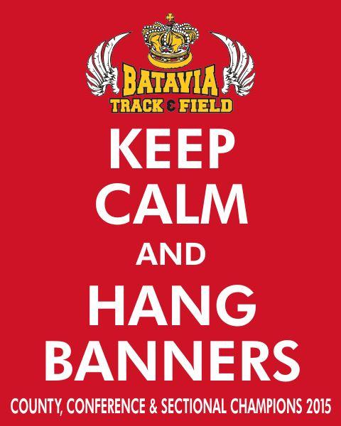 Batavia High School - BHS ATHLETICS