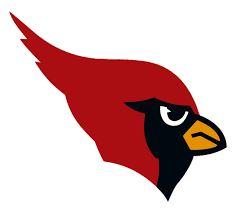 Metamora High School - Boys Varsity Football