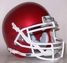 Brother Martin High School - Crusader Football