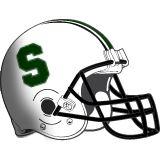 Smithville High School - Boys Varsity Football