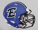 ECMS Football  - ECMS FOOTBALL
