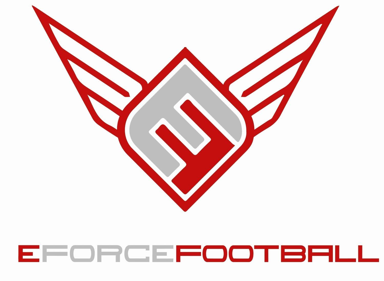 EForce Football - EForce Oregon Breed