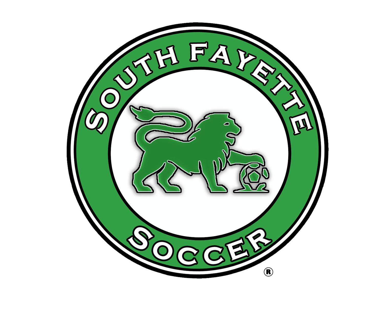 South Fayette High School - Boys Varsity Soccer