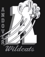 David Farris Youth Teams - Andover Wildcats
