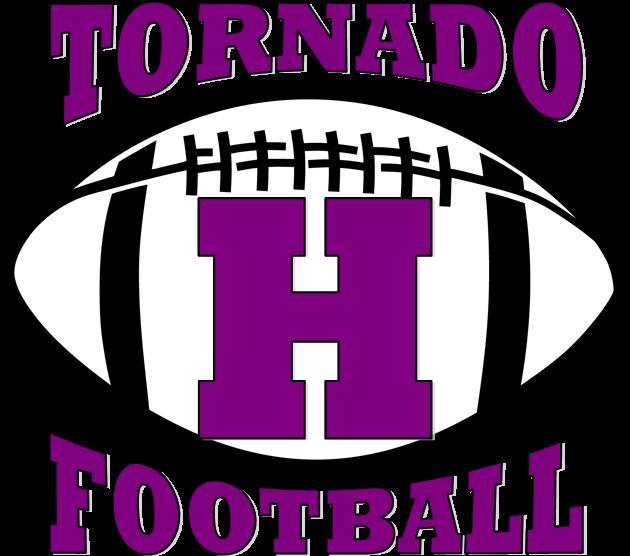 Hoover High School - Boys Varsity Football